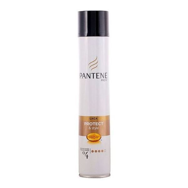Pantene Pro-V Lacca Protect & Style 300 ml