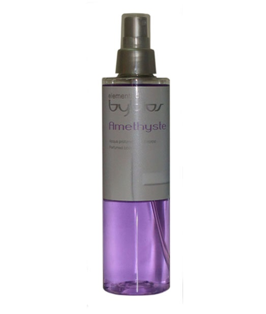 Image of Byblos Amethyste Acqua Corpo 250 ml