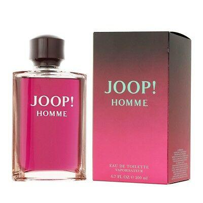 Image of Men's Joop! by Joop! Eau de Toilette Spray - 125 ml