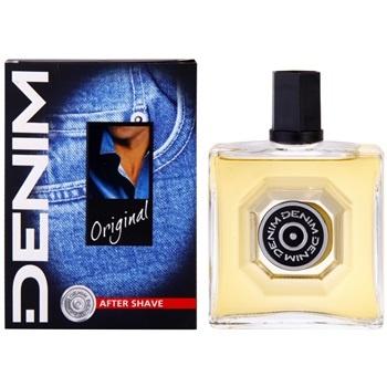 Image of Denim Original 100 ml Dopobarba