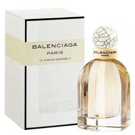 Image of Balenciaga Paris L'Essence - 50 ml Eau de Parfum Spray for Women