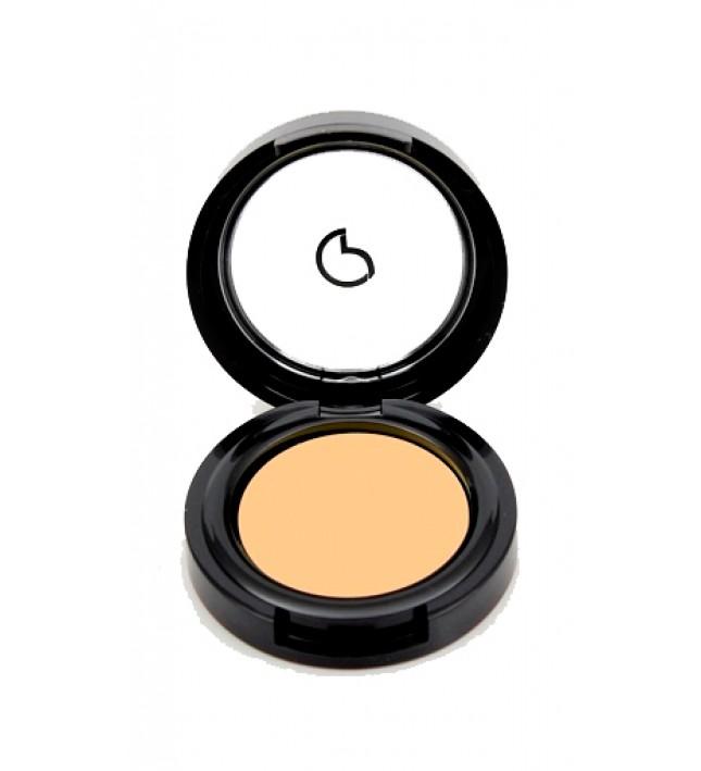 Collection Professional Correttore in Crema - Creamy Concealer - Light Orange