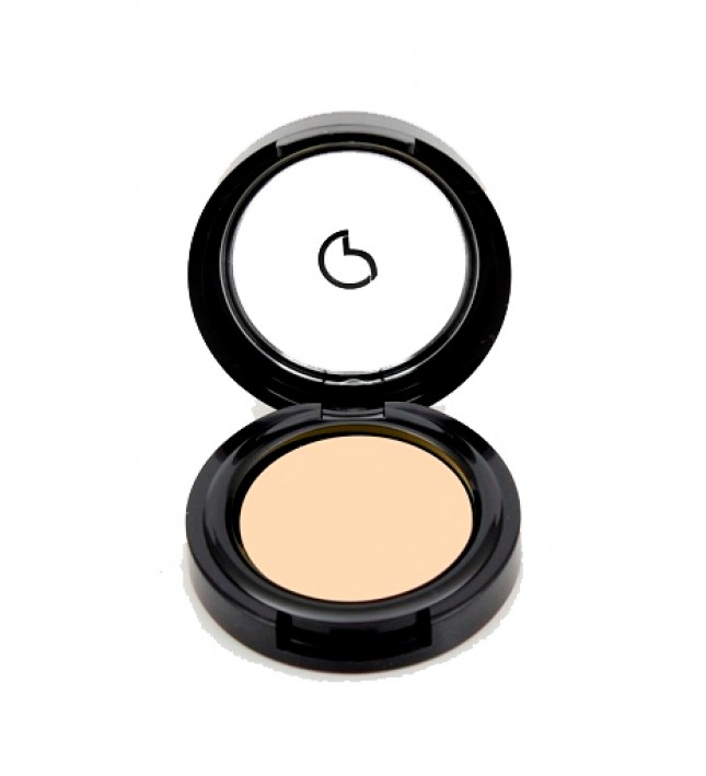 Collection Professional Correttore in Crema - Creamy Concealer - Ivory