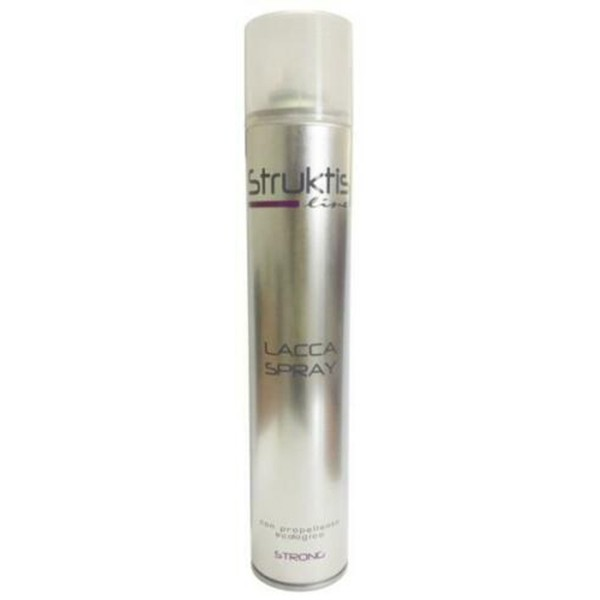 Image of Struktis Lacca Spray Ecologica Strong 500 Ml - 500 ml