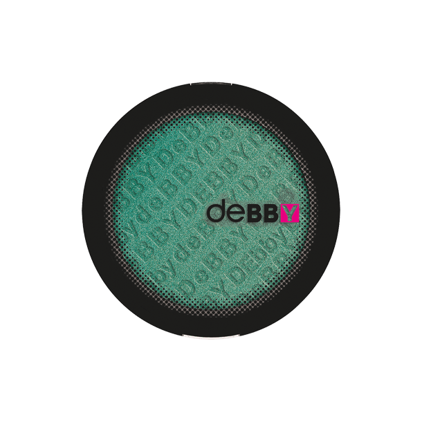 Image of Debby colorEXPERIENCE Eyeshadow - 18 Colorazioni - 18 summer paradise