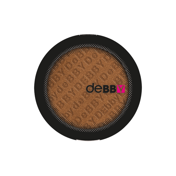Image of Debby colorEXPERIENCE Eyeshadow - 18 Colorazioni - 24 have a breack