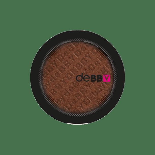 Image of Debby colorEXPERIENCE Eyeshadow - 18 Colorazioni - 26 choco mania