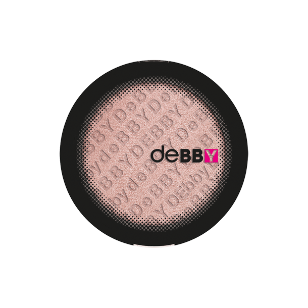 Image of Debby colorEXPERIENCE Eyeshadow - 18 Colorazioni - 27 on the beach