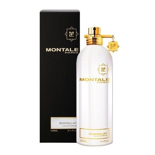 Image of MONTALE Mukhallat - Eau de Parfum 100 ml