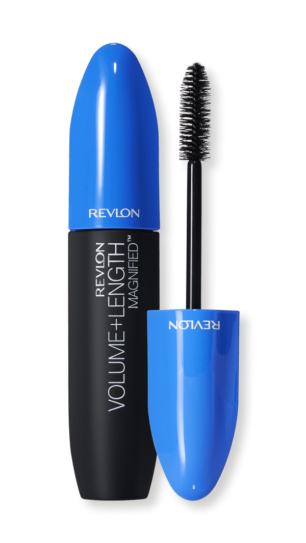 Image of REVLON Volume + Lenght Magnified