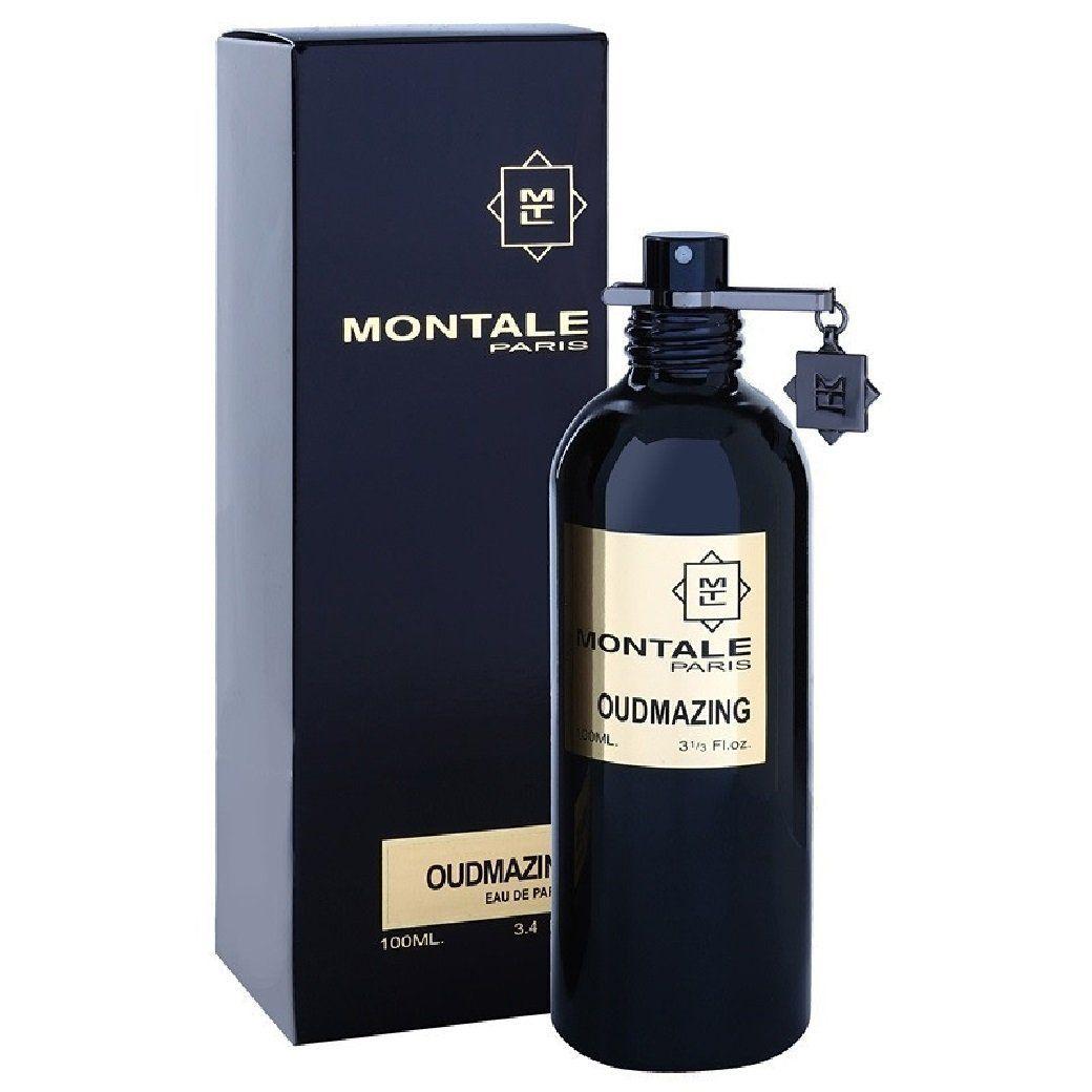 Image of MONTALE Oudmazing - Eau de Parfum 100 ml