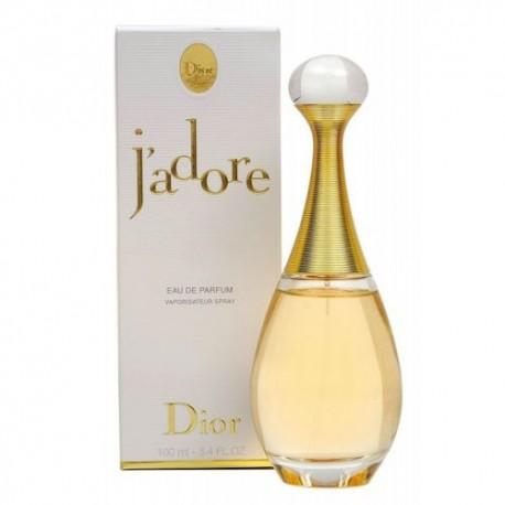 Image of Dior J'adore Eau de Parfum - 100 ml