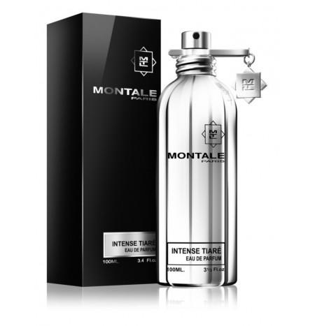 Image of MONTALE Intense Tiarè - Eau de Parfum 100 ml