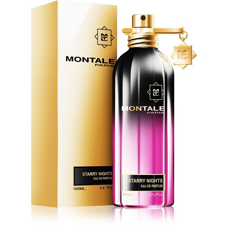 Image of MONTALE Starry Nights - Eau de Parfum 100 ml