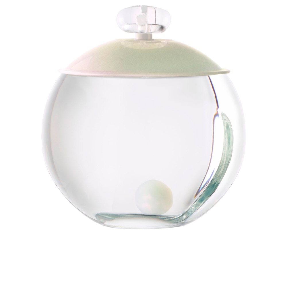 Image of Cacharel Noa - Eau de Toilette 100 ml