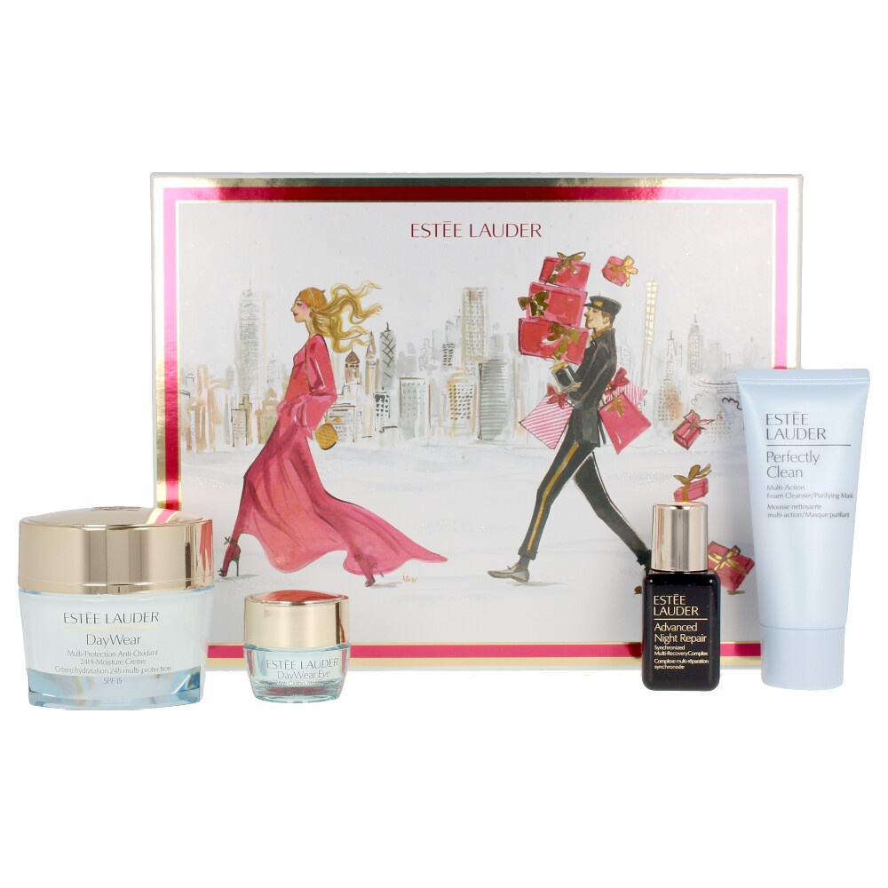 Cofanetto Estee Lauder Day Wear