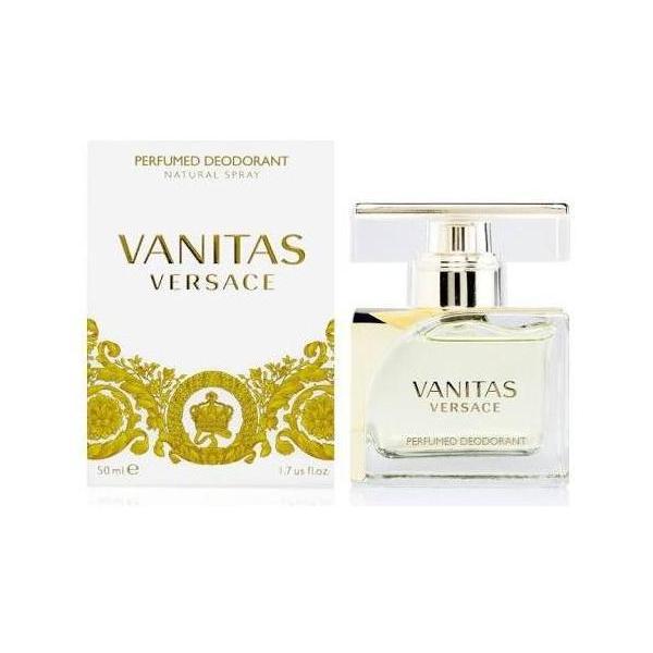 Image of Versace Vanitas - Eau de Toilette - 50 ml