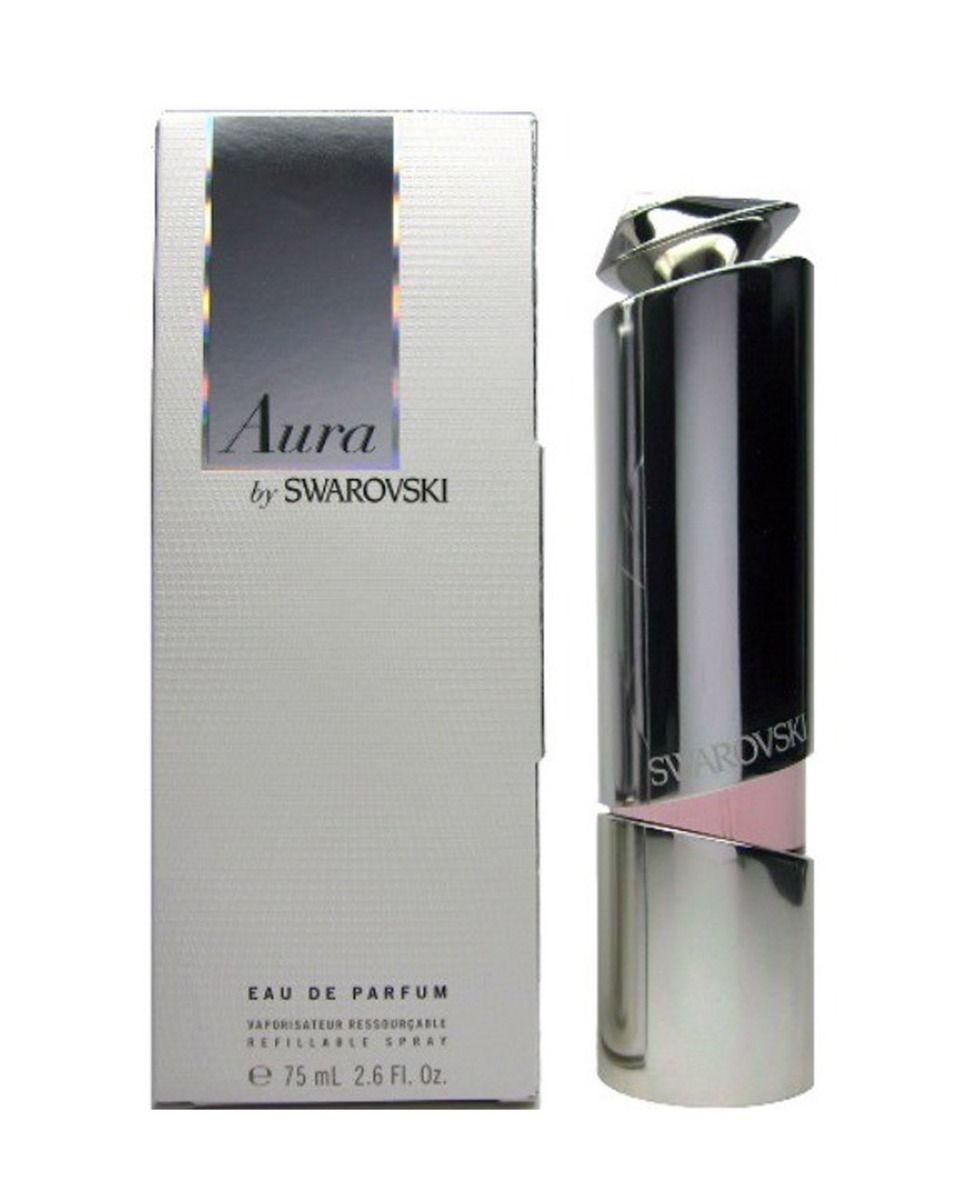 Image of Swarovski Aura Eau de Parfum Spray - 75 ml