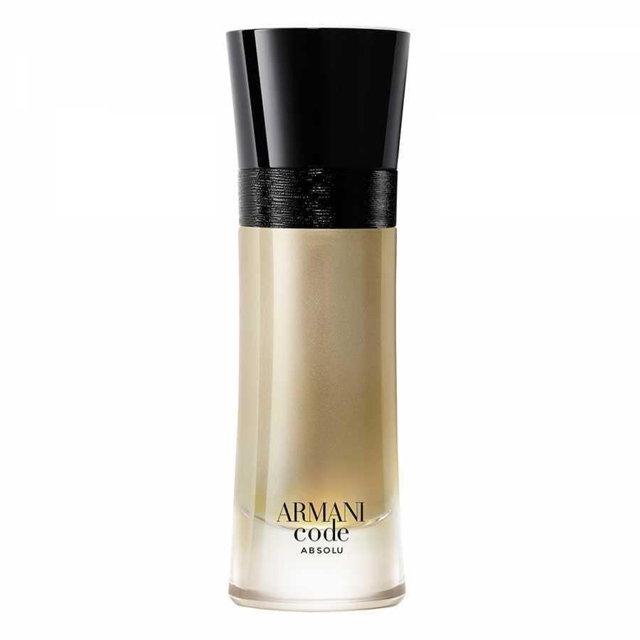 Image of Armani Code Absolu - Eau de Parfum 60 ml