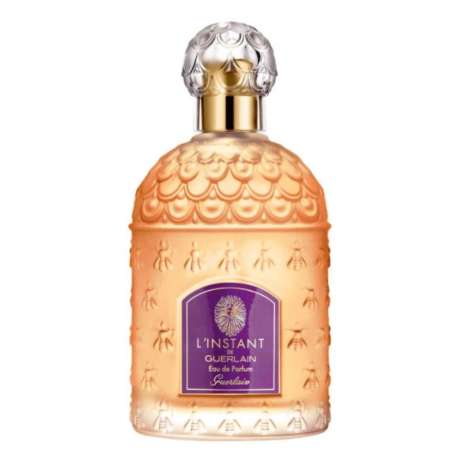 Image of Guerlain L'Istante de Guerlain - Eau de Parfum 100 ml