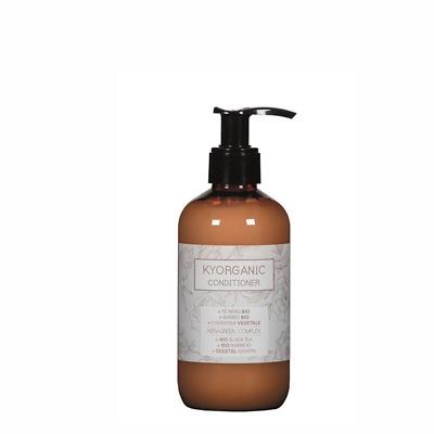 Kyorganic Conditioner - 250 ml