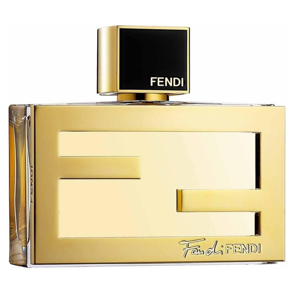 Image of Fendi Fan di Fendi - Eau de Parfum 75 ml