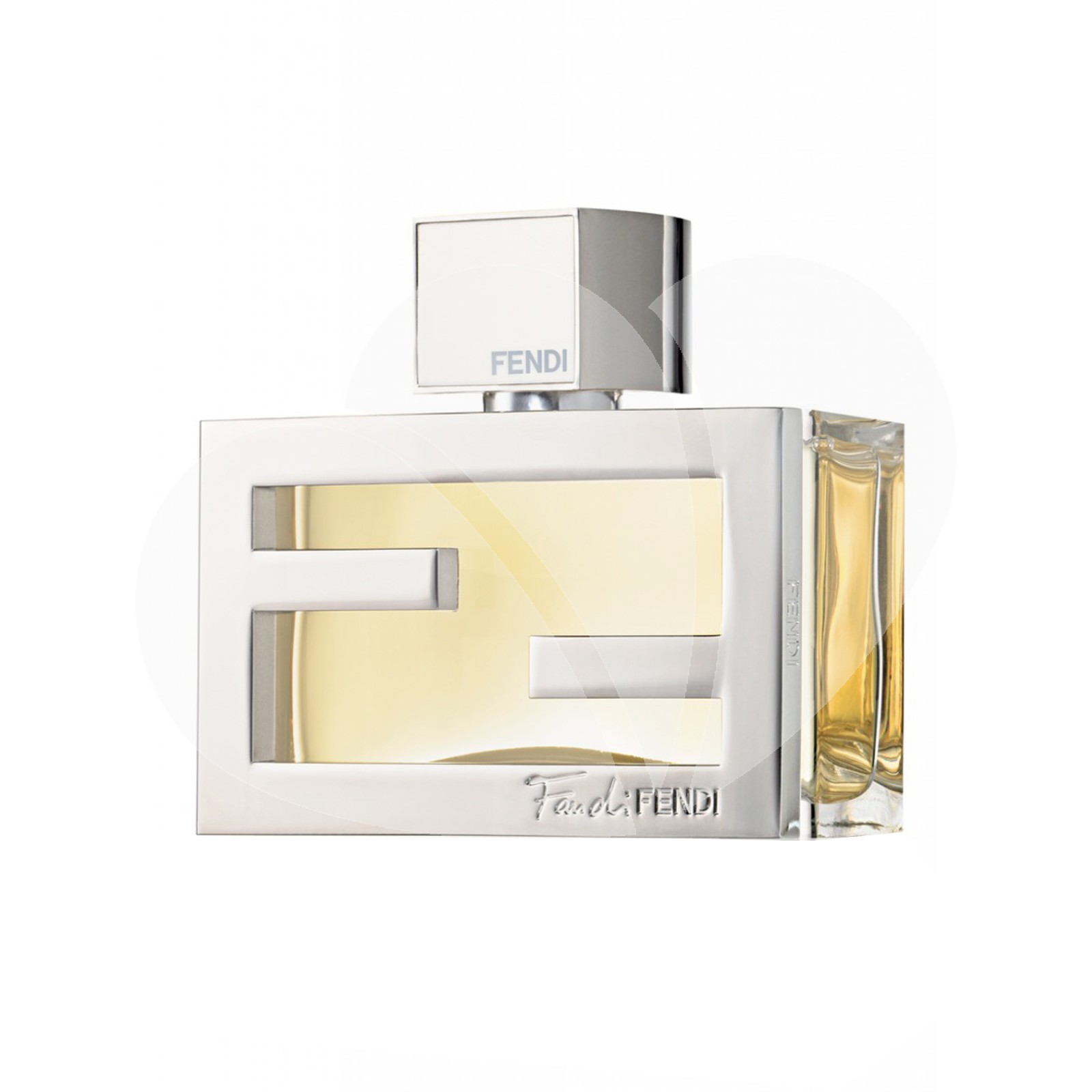 Image of Fendi Fan di Fendi - Eau de Toilette 75 ml
