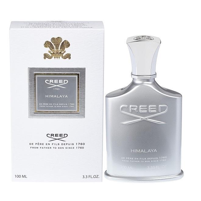 Image of Creed Himalaya - 100 ml