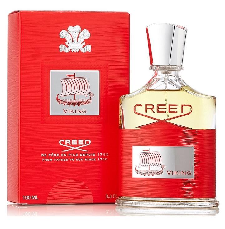 Image of Creed Viking - 100 ml