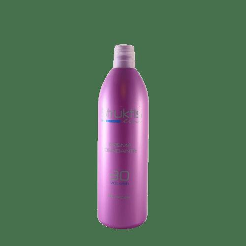 Struktis Crema Ossidante 30 vol - 1000 ml