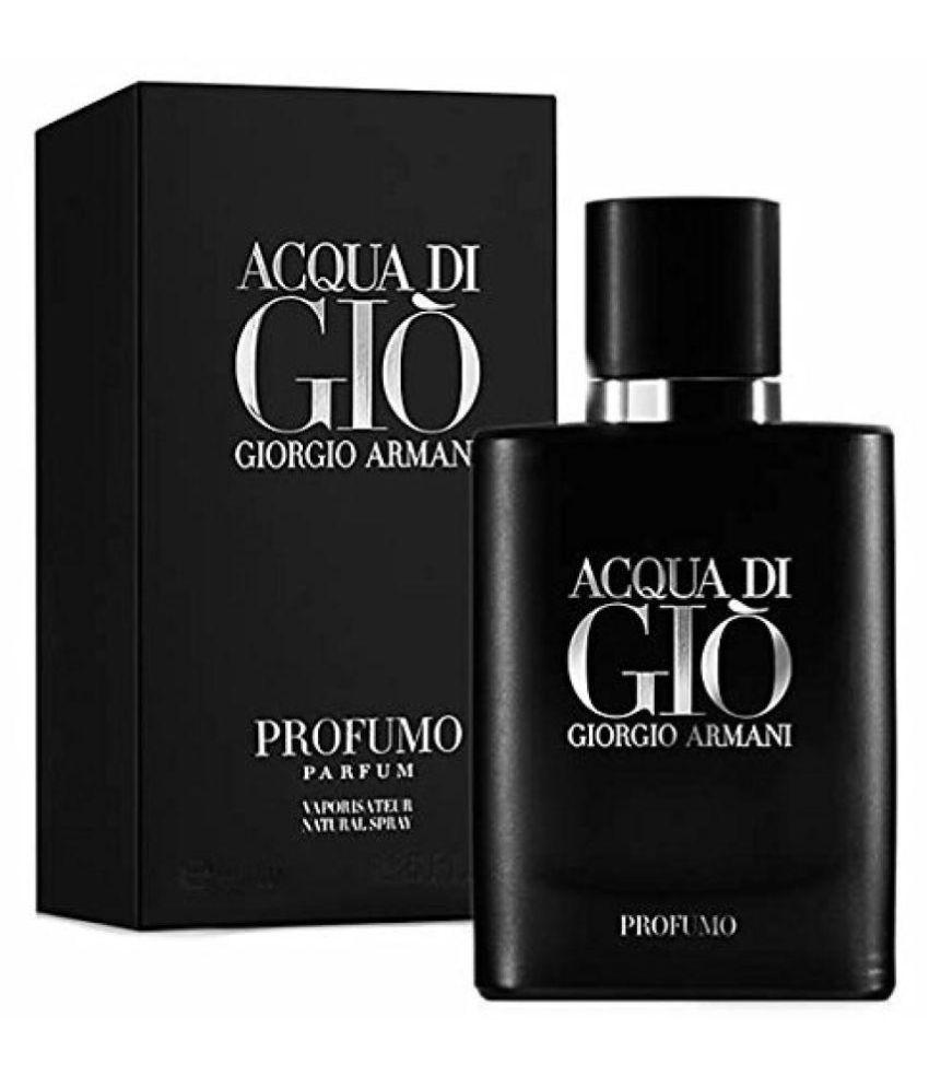 Armani Acqua di Giò PROFUMO - Parfum - 75 ml