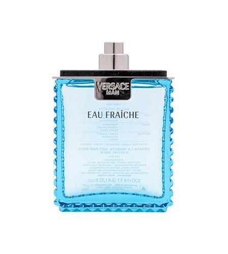 Image of Versace Man Eau Fraiche - Eau de Toilette 100 ml