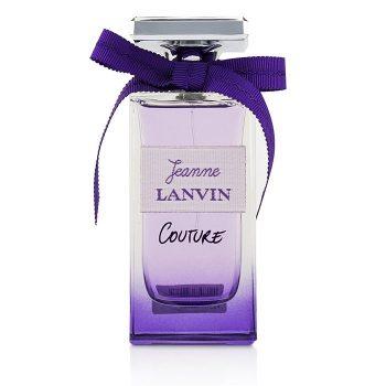 Image of Lanvin Jeanne Couture - Eau de Parfum