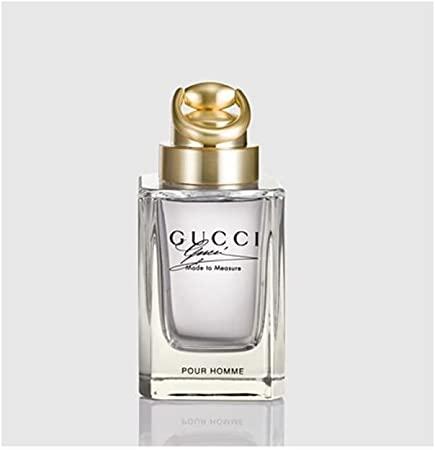 Image of Gucci Made to Measure - 90 ml - Eau de Toilette