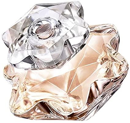 Image of Mont Blanc Lady Emblem - Eau de Parfum 75 ml
