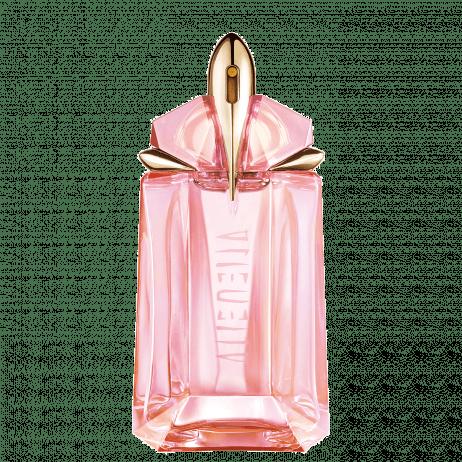 Image of Mugler Alien Flora Futura - Eau de Toilette 60 ml