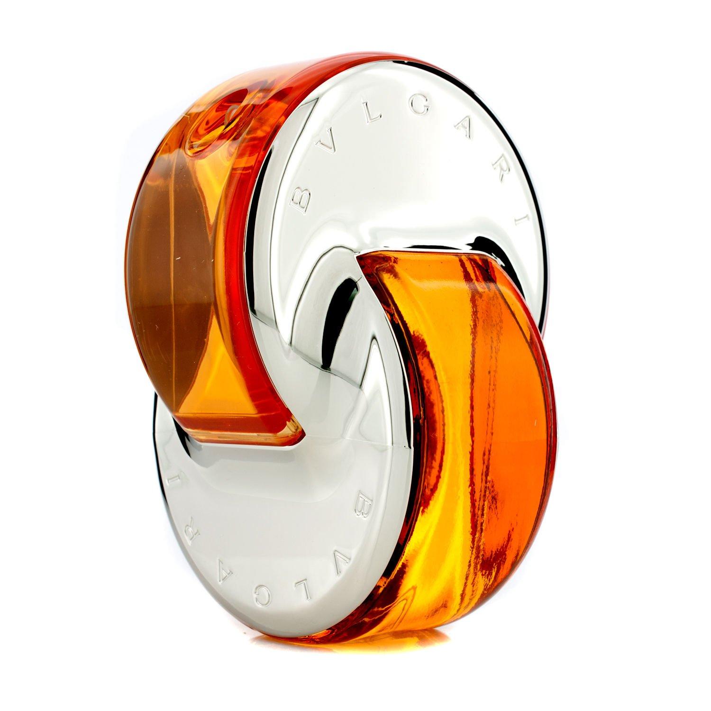 Image of Bvlgari Omnia Indian Garnet - Eau de Toilette 65 ml