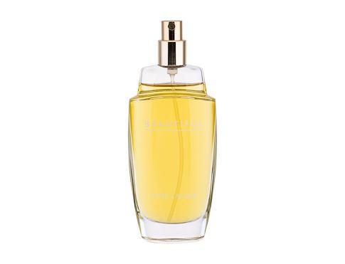 Estee Lauder Beautiful - Eau de Parfum 75 ml