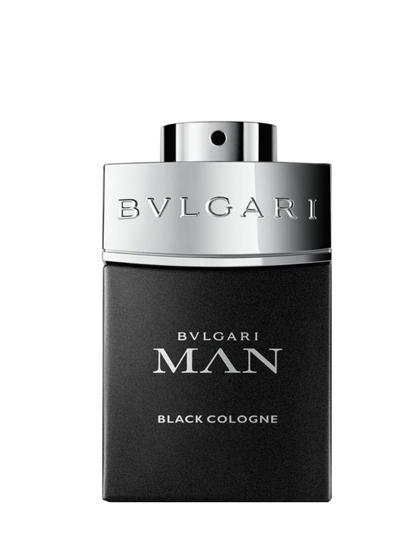 Image of Bvlgari Man Black Cologne - Eau de Cologne 100 ml
