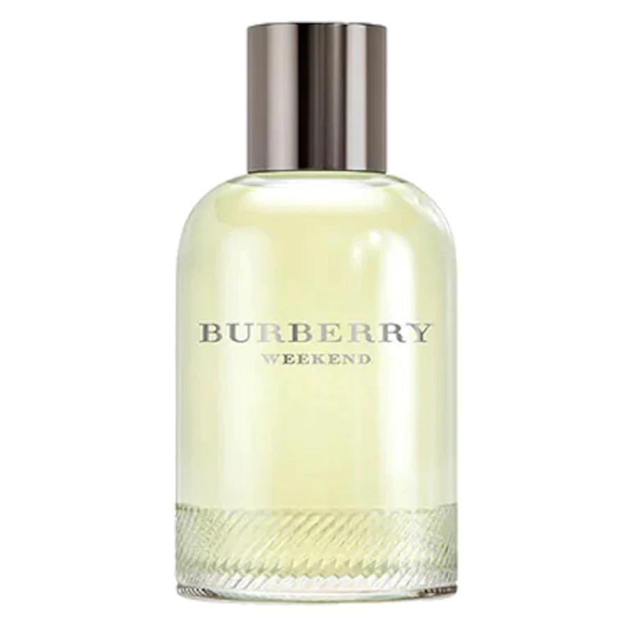 Image of Burberry Weekend For Men - Eau de Toilette - 100 ml
