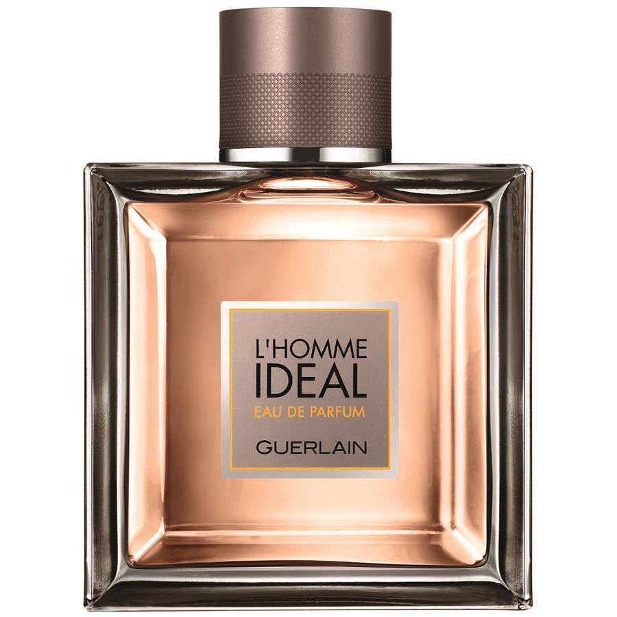 Image of Guerlain L'Homme Ideal - Eau de Parfum 100 ml