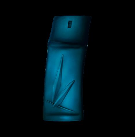 Image of Kenzo Homme - Eau de Toilette 100 ml