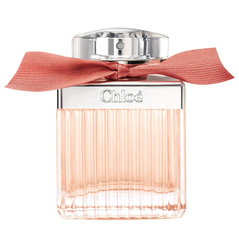 Image of Chloè Roses De Chloè - Eau de Toilette 75 ml