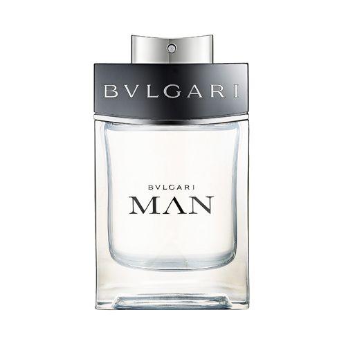Image of Bvlgari Man - Eau de Toilette 100 ml