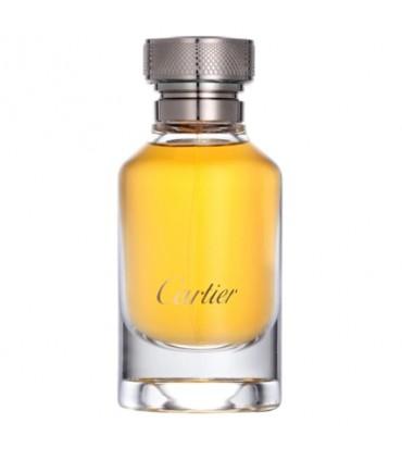 Image of Cartier L'envol - Eau de Parfum 80 ml