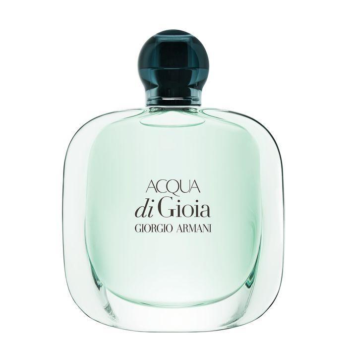 Image of Giorgio Armani Acqua di Gioia - Eau de Parfum 50 ml