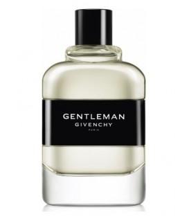 Image of Givenchy Gentleman - Eau de Toilette 100 ml