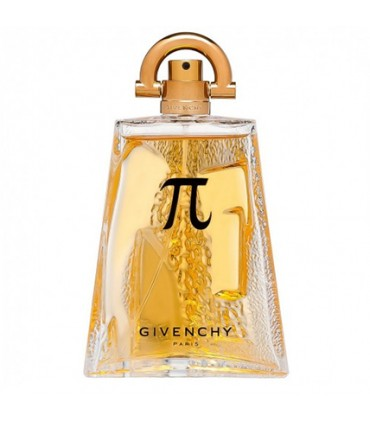 Image of Givenchy ? - Eau de Toilette 100 ml
