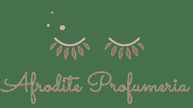 Afrodite Profumeria-Il benessere come stato d'animo
