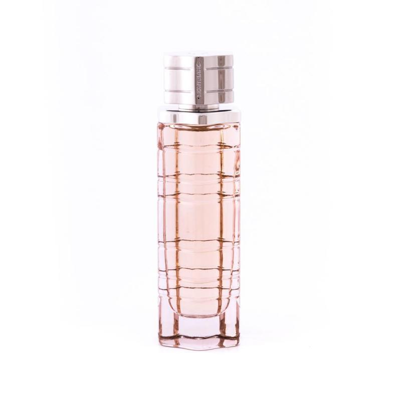 Image of Mont Blanc Legend Pour Femme - Eau de Parfum 75 ml